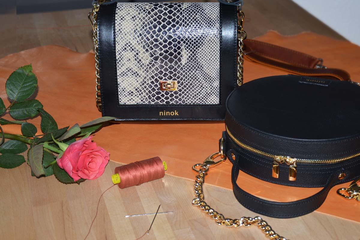 geschenke handtaschen